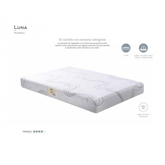 Auxiliar za600 cerezo auxiliar zapateros muebles en - Muebles fuerteventura ...