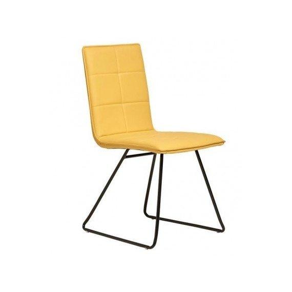 Sofa chaisslongue yumbo sofas sofas muebles en - Muebles lanzarote ...