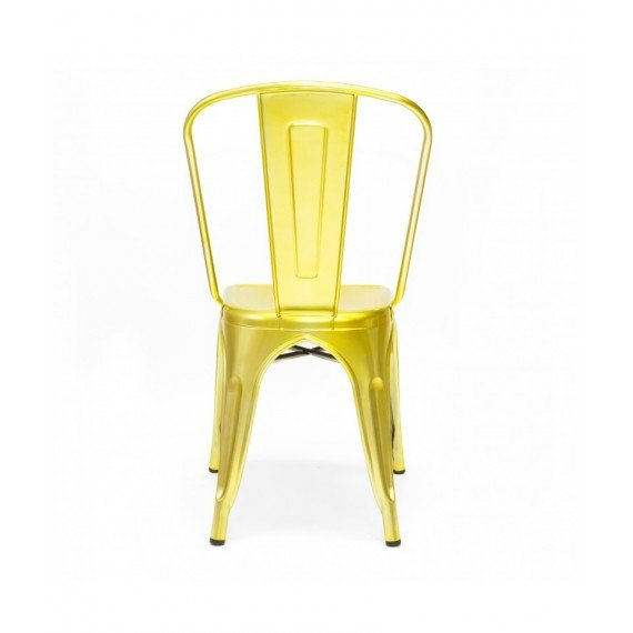 Sofa chaisslongue pesc sofas sofas muebles en for Muebles briole sofas