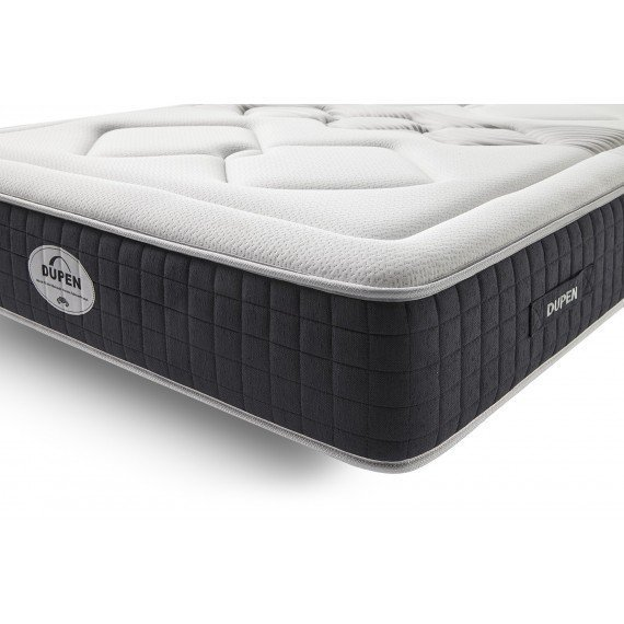 Librer a apilable muebles laver muebles en fuerteventura - Muebles fuerteventura ...