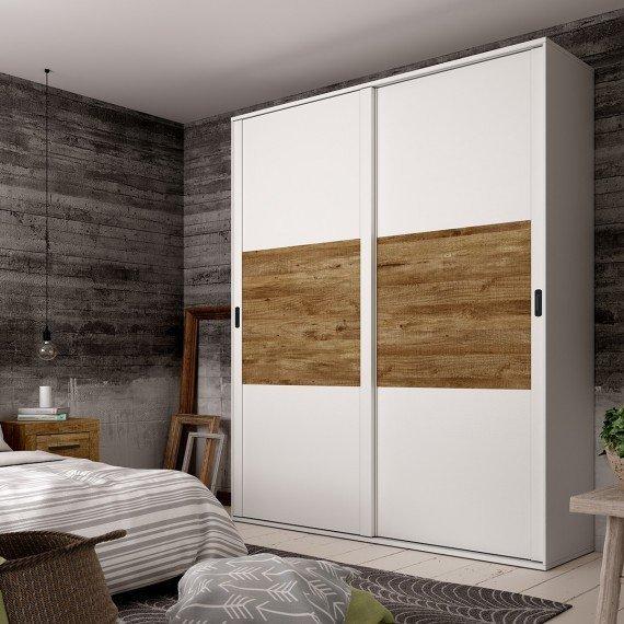 Sofa cama mandy sofas sofas cama muebles en fuerteventura - Sofa cama muebles boom ...