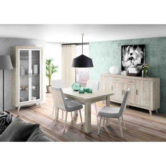 Sof chaisslongue muebles laver muebles en fuerteventura - Muebles fuerteventura ...