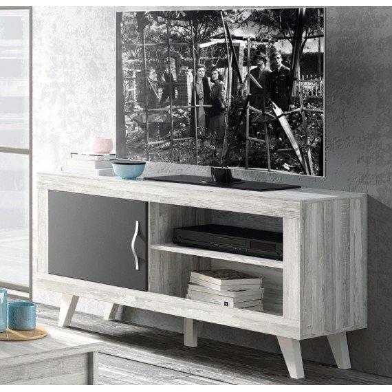 Dormitorio de matrimonio muebles laver muebles en - Sillones para dormitorios de matrimonio ...