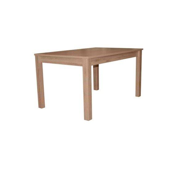 Sofa Cama Apertura Italiana Muebles Laver Muebles En