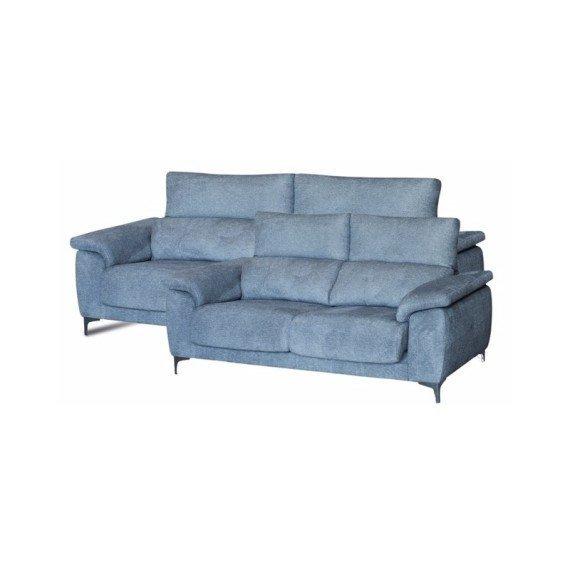 Espejo muebles laver muebles en fuerteventura - Muebles fuerteventura ...