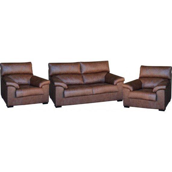 Aparador muebles laver muebles en fuerteventura - Muebles fuerteventura ...
