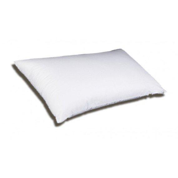 Dormitorio de matrimonio muebles laver muebles en - Muebles fuerteventura ...
