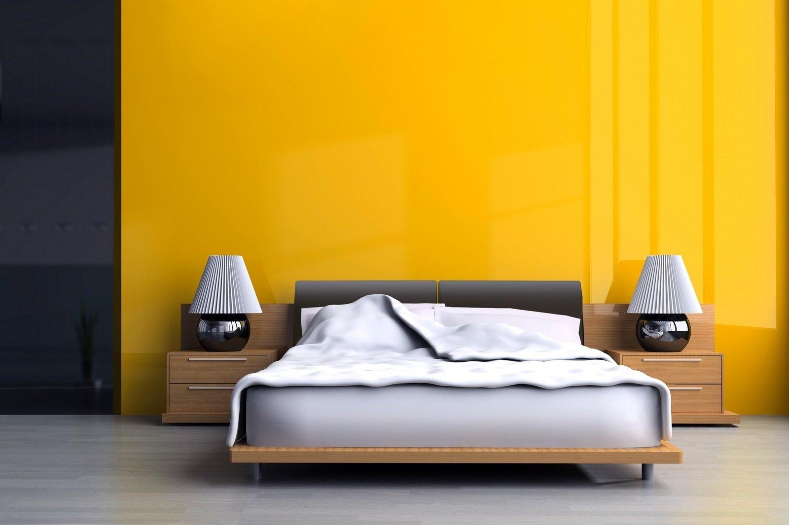 camas y muebles dormitorios fuerteventura