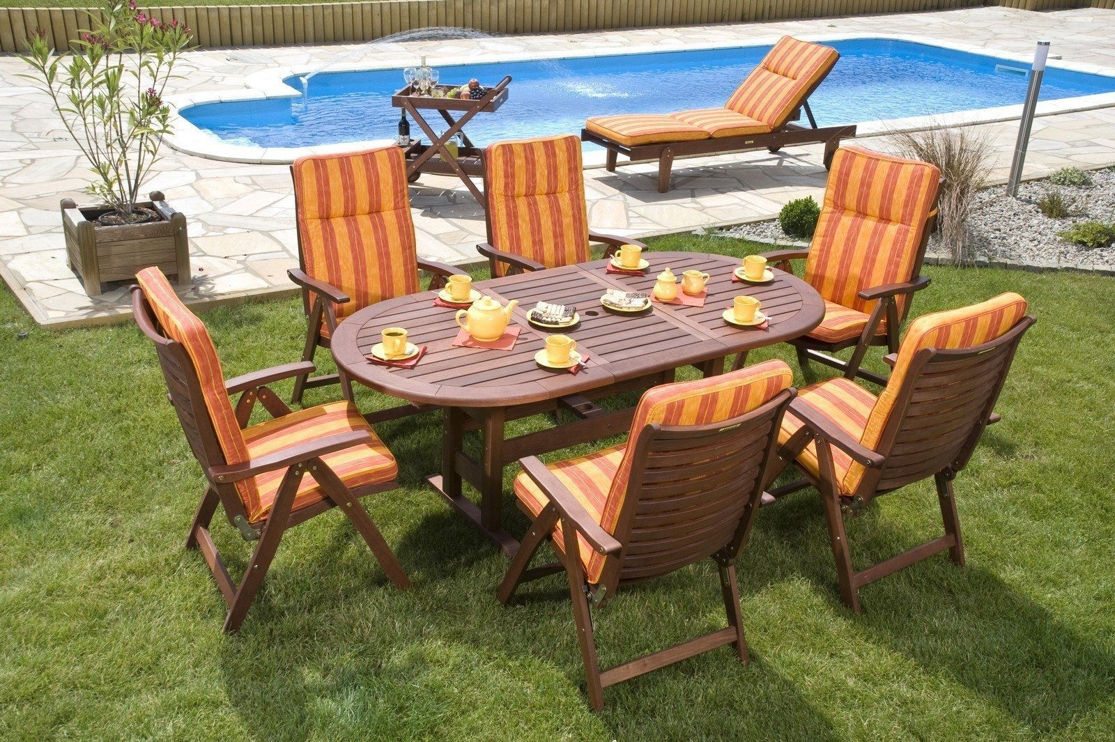 garden furniture lanzarote fuerteventura